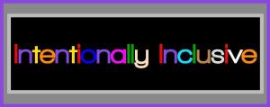 IntentionalyInclusive-brights