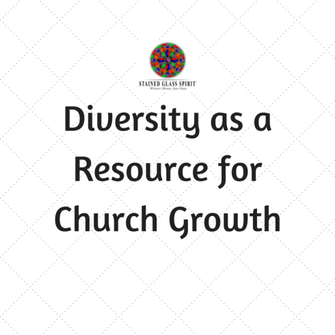 Diversity as a Resource for Growth3