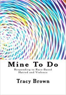 mine_to_do_cover_for_amazon
