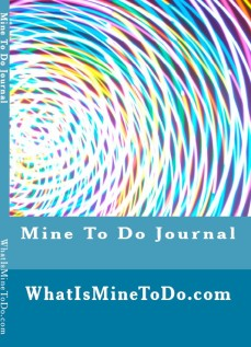 minetodojournal-front