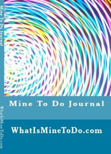 minetodojournal-front