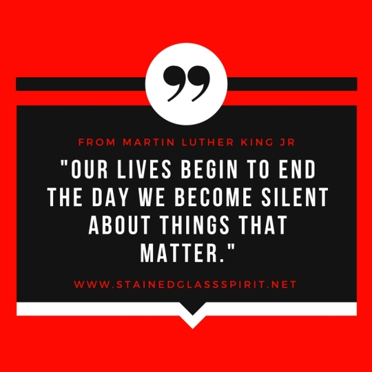 MLKjr quotes (4)