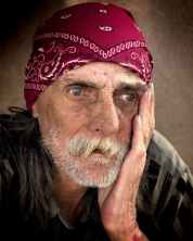 homeless-man-color-poverty.jpg